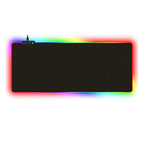 mouse pad led de la marca VIDA4U