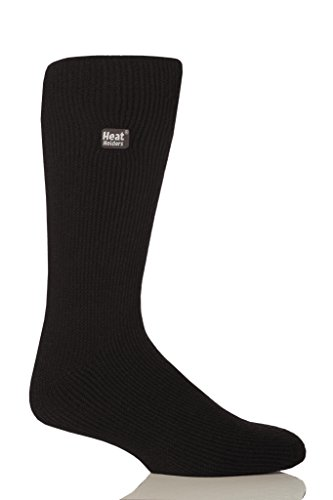 Heat Holders Thermal Socks Men's