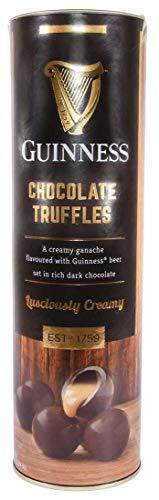 Trufas De Chocolate Guinness 320g