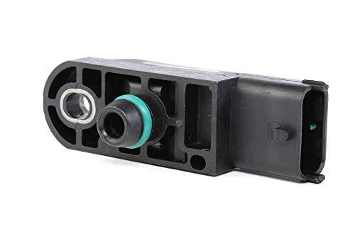 RIDEX 161B0045 Sensor, Ladedruck