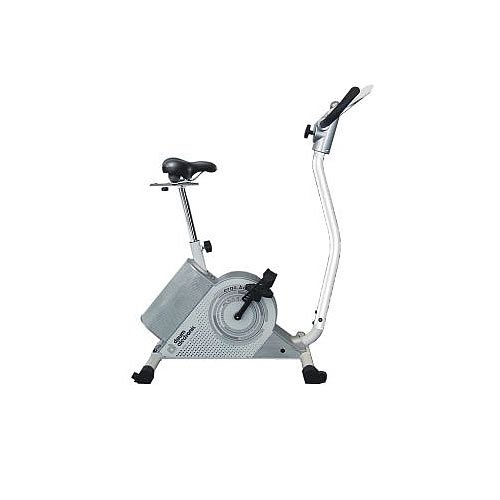 Daum ergo bike Fitness 4