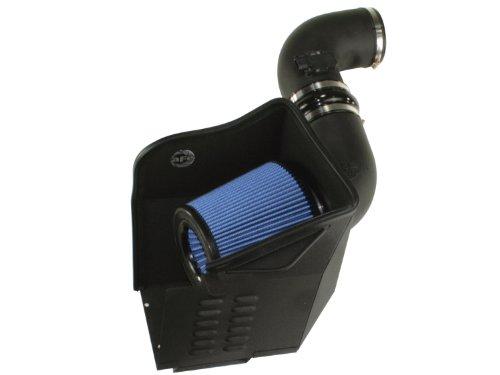aFe 54-11922 Air Intake System for GM Trucks 2011 V86.6L LML :