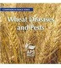 Compendium of Wheat Diseases