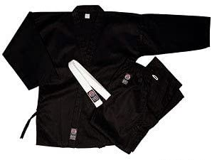 Pro Force Max 50% OFF 10 oz 55% Medium-Heavyweight Cotton Polyester 45% Un Challenge the lowest price of Japan