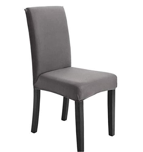 överdrag till ikea stolar
