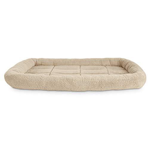 Petco Brand - You & Me Comfort Dog Mat, 22