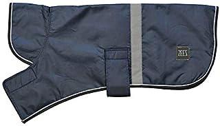 ZEEZ Dapper Dog Coat Size 24 (61cm), Old Navy