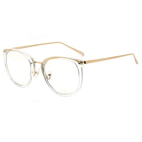 Oculos Cyxus Feminino Para Leitura