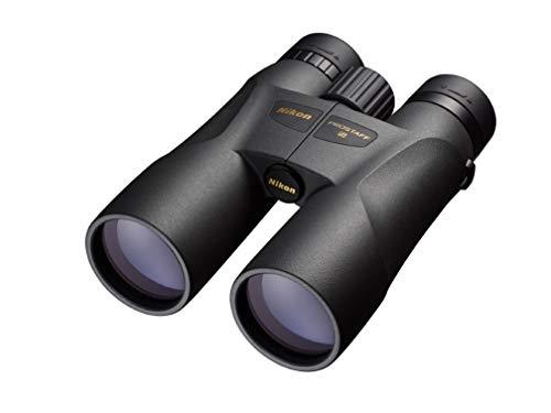 Nikon Prostaff 5 10X50 Fernglas