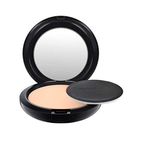 MAC, Base de maquillaje (Tono Light) - 11 gr.