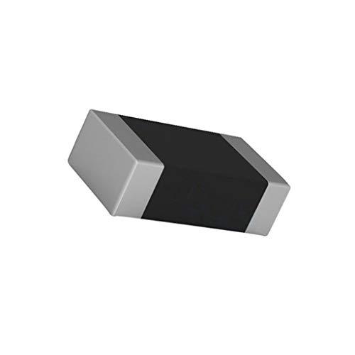100X 1206S4F2201T5E Resistor: thick film SMD 1206 2.2kΩ 0.25W ±1% -55-125°C ROYA