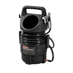 Great Price! Sand Blaster, new
