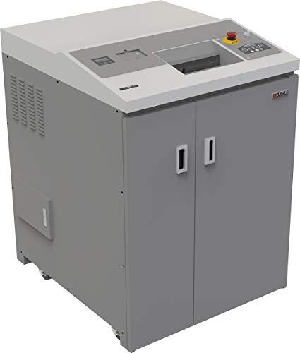 Find Discount Dahle PowerTEC 828 HD Hard Drive/Paper Combination Shredder