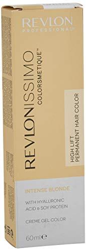 Revlon RVL Colorsmetique Intense Blon. 1211MN 60ml