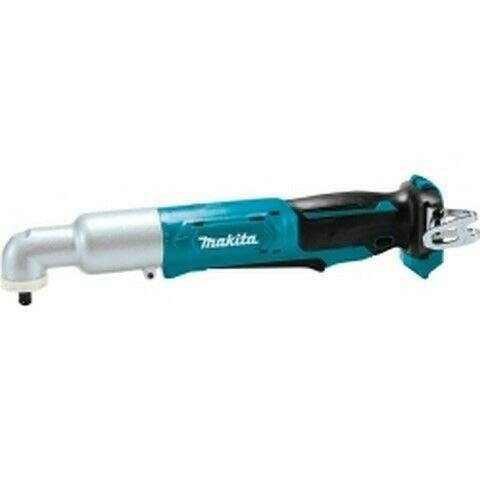 Best Deals! VictoriouStore by Makita 12V max CXT Li-Ion Cordless 3/8 in. Angle Impact Wrench (Bare Tool) New!