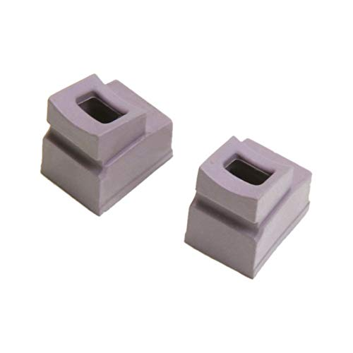 LayLax - Nine Ball Gas Route Seal Packing Aero M9A1/M92F Series (2 pcs)