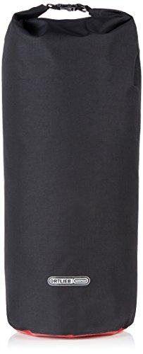 Ortlieb Unisex– Erwachsene X-Tremer Rucksack, Red/Black, One Size