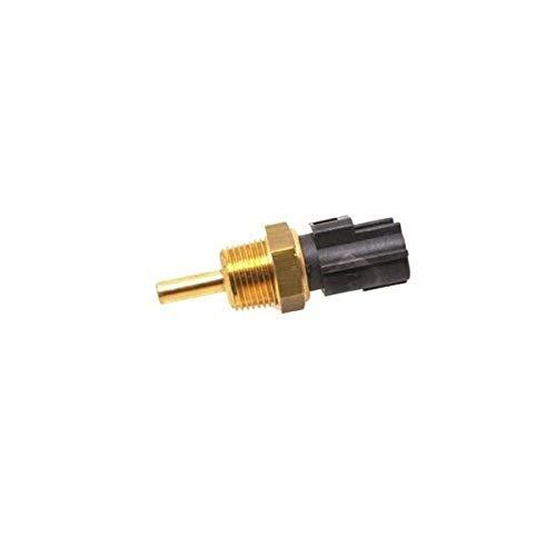 Original Engine Management 9338 Coolant Temperature Sensor