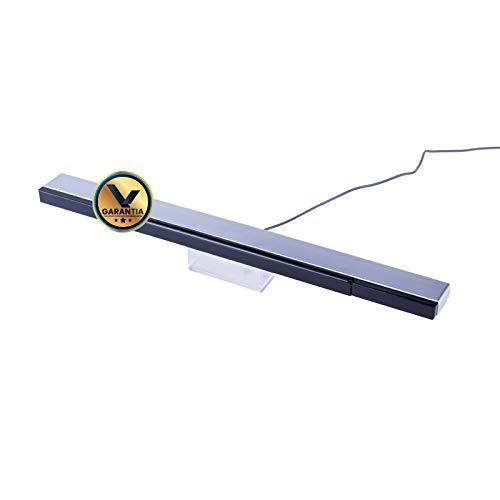 Barra Sensor para Nintendo Wii - Nintendo Wii U
