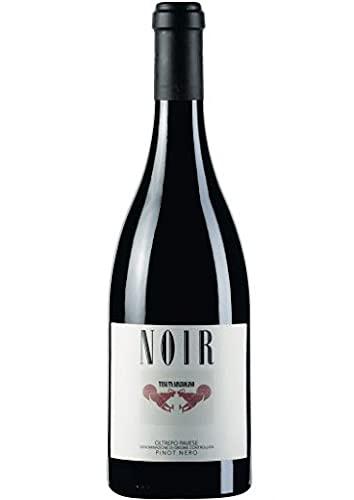 Tenuta Mazzolino - Noir - Pinot Nero riserva 1988