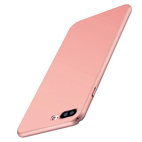 10 best goyard phone case iphone 8 for 2021