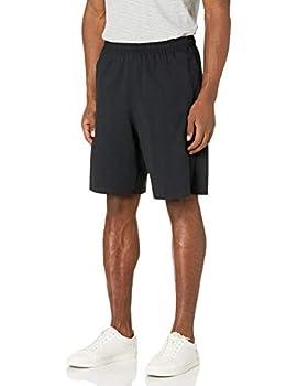 Best shorts for men cotton Reviews