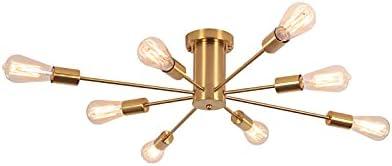 Top 10 Best drum chandelier lighting