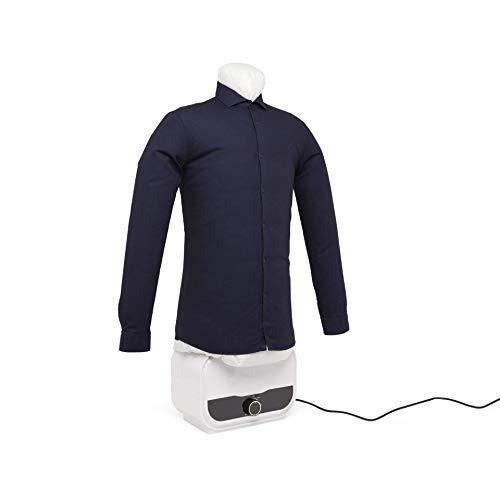 dmail - Stira Camicie e Pantaloni Automatico, Manichino...