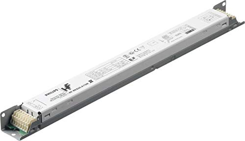 Philips–hf-r 1–10V 280TL5; PL-L EII 2x TL580W; PL-L 80W