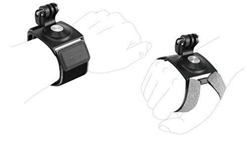 PGYTECH Handgelenk Supporto per DJI Osmo Pocket/GoPro