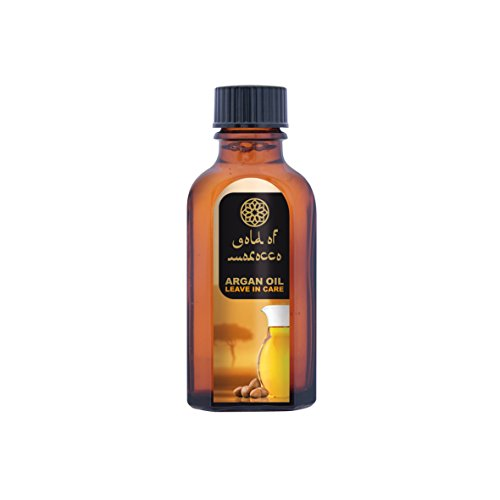 gold of Morocco gold of Morocco 50 ml, 1er Pack (1 x 50 ml)