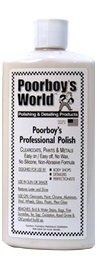 16 oz. Poorboy's Professional Polish
