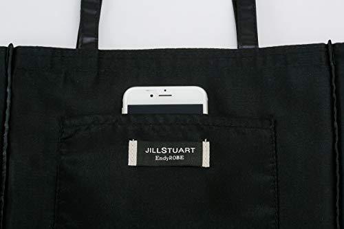 JILLSTUART EndyROBE 1st collection BLACK 商品画像