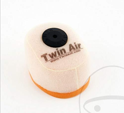 GAS GAS 125-250-280-300 TRIAL/TXT PRO-FILTRE A AIR TWIN AIR-158054