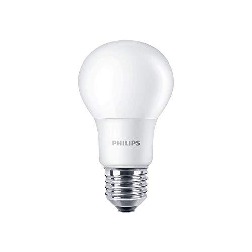 Philips LED-Lampe E27 2700K dimm matt CoreProLED #66068000