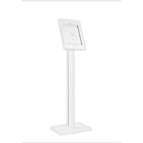 KIMEX 091-3033 Soporte de Suelo para Tablet iPad Pro 12.9''
