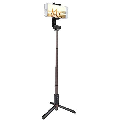 cámara por cable fabricante Demeras