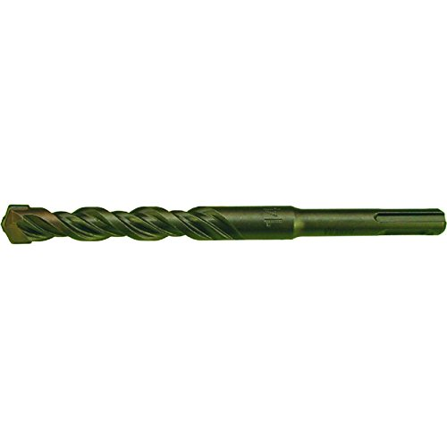 'Hawera 86.108–Broca para martillo'Power LS PLUS 160x diámetro 8mm con SDS vástago 10unidades)