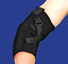 Thermoskin Hinged Elbow Support - Small