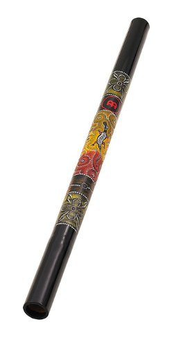 Didgeridoo Meinl Percussion