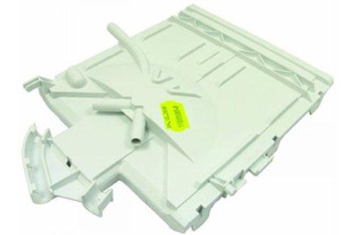 Bosch 482073 - Coperchio Superiore del cassetto della Lavatrice