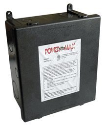 Powermax 50 Amp Switch Pmts-50 Transfer Fort Outlet sale feature Worth Mall