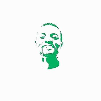 Jesu Ndinotenda (feat. Ras Hood)