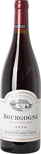 Domaine Humbert Freres Bourgogne Rouge 2017 750ml