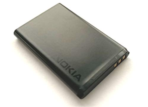 Original Akku für Nokia C2-01, Handy/Smartphone Li-Ion Batterie