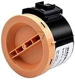 Dubam Toner Cartridge Compatible for Xerox Phaser 3010 & 3040, WorkCentre 3045 Toner Cartridge