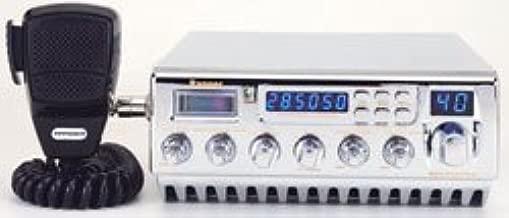 Ranger 63FFC2 10 Meter Amateur Radio, 200W