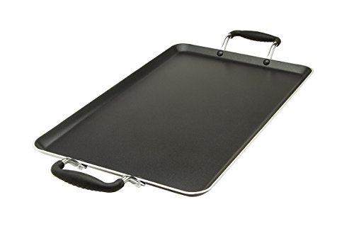 12 inch nonstick griddle - 7