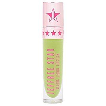 Jeffree Star  Velour Liquid Lipstick Venus Flytrap