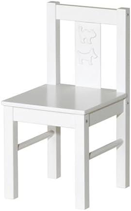 Amazon.es: Ikea - Sillas / Comedor: Hogar y cocina